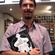 JorgeQuien, autor de Los Sofistas. Temporada 7. Capítulo 14 image