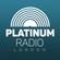 Chris Saunders Soul House Experience Sundays 8pm-10pm Recorded Live on PRLlive.com 11 APR 2021 image