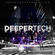 Deeper Tech 009 image