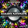 HARD NOISES Chapter 11 - mixed by DJ Giga Dance image