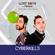 CyberKills - Lost Boys + Friends Online Festival image