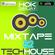 Mixtape EP82 - DH2020 image
