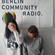 Privacy Radio - Episode 7 w/ Nina image