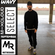 @DJMATTRICHARDS | WAVY SELECT SEPTEMBER | #HIPHOP #RNB #TRAP #DRILL #AFROBEAT image
