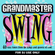 Music Factory Grandmaster Swing image