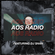 AOS RADIO Featuring DJ Shan // 24.09.2020 image