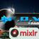 Dj Fella Mix Show @da_real_djfella image