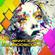 Jenny Karol - Kaleidoscope 020 (August 2019) image