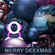 Merry Deexmas image