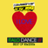"""Pulsedriver """"Best Of Italo Dance"""" [Vol.1] (Mix Session) image"""