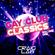 Gay Club Classics Vol 1 image