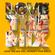 Love The Mix - Vol. Seventy Five Disco - by Perico Padilla image