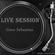 LIVE SESSION - [ Gino Sebastian ] image