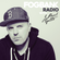Fogbank Radio 028 | Mvzzik image