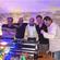 Pre Ibiza@ De Hoef 10-7-2021 image