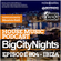 Big City Nights #004 - Ibiza image