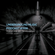 Underground Music Podcast #006 - Devid Dega & Leon B. image