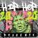 HIP HOP 2020 MIX image
