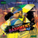 BASHMENT / DANCEHALL MIXTAPE 2020 BY @DJTICKZZY image