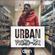 100% URBAN MIX! (Hip-Hop / RnB / UK / Afro) - Roddy Rich, Tory Lanez, Davido, 23 Unofficial + More image