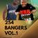 254 BANGERS(NDOVU NI KUU)MIX VOL.1-DJ DASH KENYA(0721133493) FT MEJJA,KHALIGRAPH,TRIO MIO,EXRAY,NYAS image