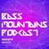 Opsyris - Bass Mountains Podcast #002 image
