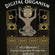 eS x Saymoon - Digital Organism Promo Mix image