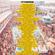Ibiza Pre Party Mixtape 2019 @intheorious image