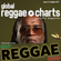 Oslo Reggae Show 31st October 2017 - Global Reggae Charts! image