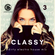 CLASSY 3 _ a Dirty Electro House Mix by Gianni Baiano image