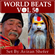 World Beats Vol. 50 image