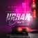 URBAN DRIVE (POP, AFROBEAT, NEW WAVE, URBAN) - DJ BLEND (LIVE MIX) image