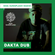 Goa Sunsplash Radio - Dakta Dub [30-11-18] image
