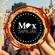 Zuckerbrot & Peitsche Festival DJ Contest - Max Samilian image