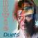 Bowie - Duets image