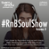 #RnBSoulShow 3 - Saba, Noname, Mahalia, The Internet, Drake, H.E.R., Children of Zeus, Ella Mai image