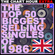 THE TOP 50 BIGGEST SELLING SINGLES OF 1986 image