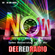 NOW...here comes the music@DeeRedRadio (19.09.2019) image