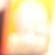F ME ROUGH+TENDER mix image