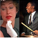 WHYR JAZZ: Gifts & Messages 10/26/2019 Show 398 image