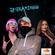 Dj Grandiss Trance Mix 1.  2021 image