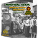 Mystical Hour with Anna Mystic [18/12/20] - Women in Reggae pt.2 image