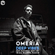 Deep Vibes - Guest OMERIA - 26.01.2020 image