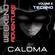 CALOMA - Weekend Adventure - Volume 8 image