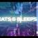 K7R: Beats & Bleeps 11/09/2021 image