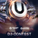 EMRE CIZMECI - ULTRA EUROPE DJ CONTEST 2019 image