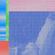 a simple radio show - iMAL special – HiFi LoFi image