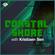 Midnight Coast Presents: Kristiaen Sen - Coastal Shore 002 image