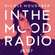 In The MOOD - Episode 157 - LIVE from SidexSide, London - Nicole Moudaber B2B Jamie Jones image