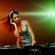 DJ Skyye - Technics image